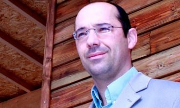 Rencontre avec Hugues Calvin président du conseil des équidés du Languedoc-Roussillon