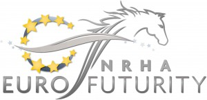 NWebsite17 Logo Euro Futurity