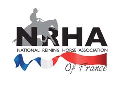 logo NRHA France