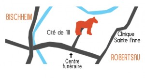 tract_arriere_2014_plan