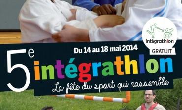Dans le 9-3, l'Intégrathlon prépare sa cinquième édition
