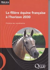 Filière equine 2030_0001