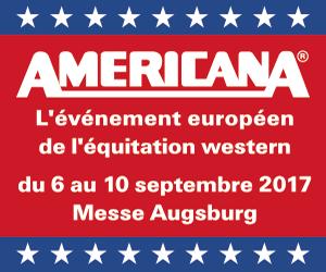 Americana 2017
