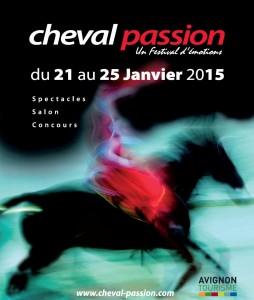 Avignon 201501 copie