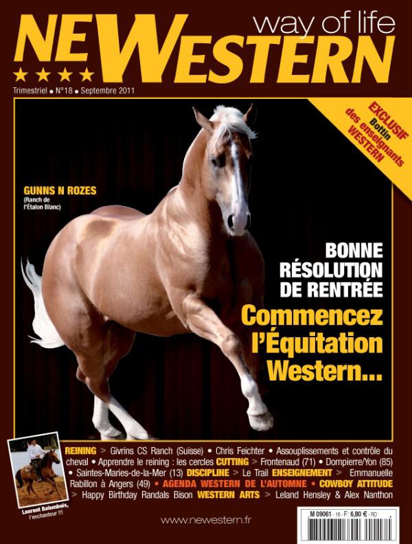 COVER18_W