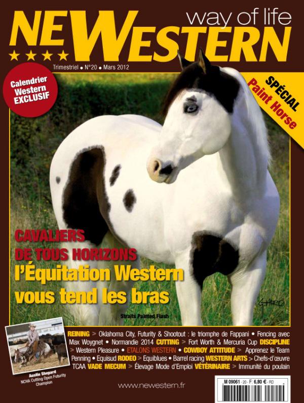 COVER20_W