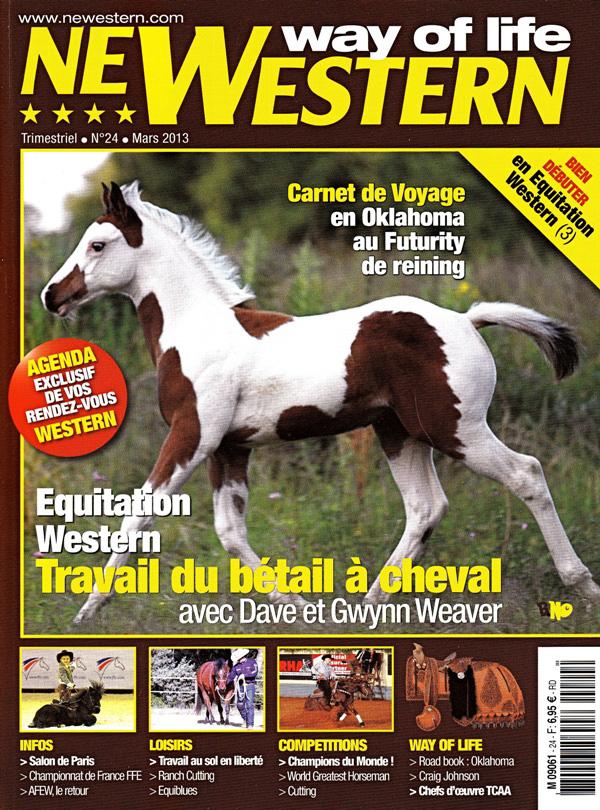 COVER24_W