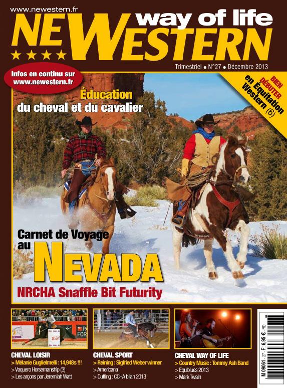 COVER27_W