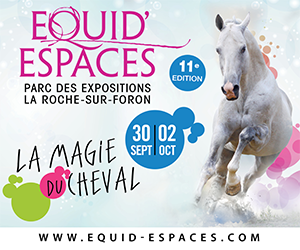 EquidEspaces 2016