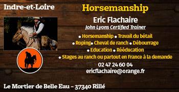 Eric-Flachaire
