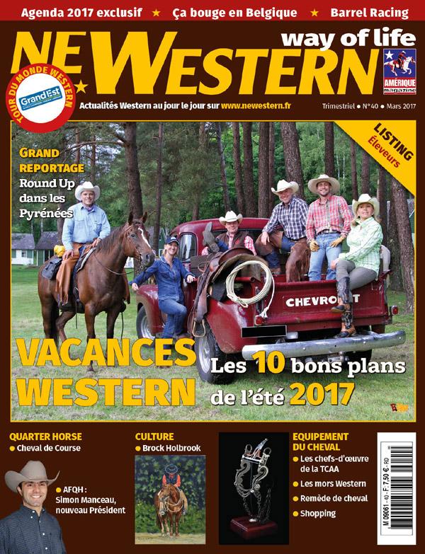 NW40-couv-web