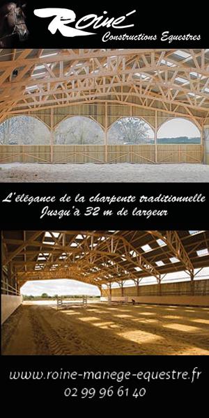 Roiné – NW 47 – post Paris