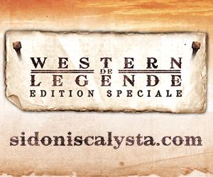 Western de légende