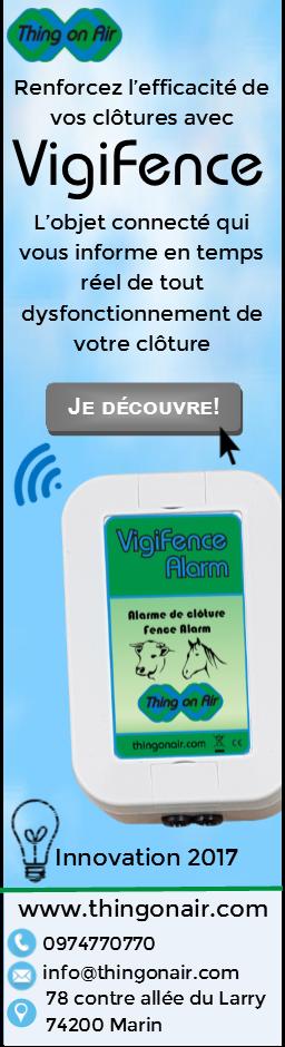 VigiFence