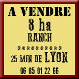 Ranch Pourras