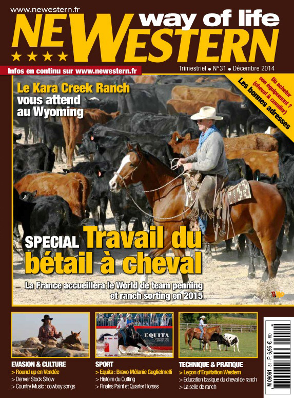 COVER31_W