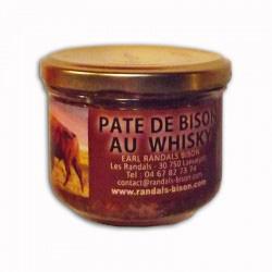 pate-au-wisky