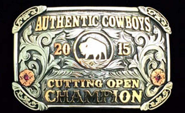 Authentic Cowboys 2015 : déjà 120 inscrits et vous ?
