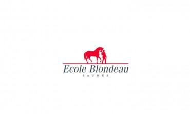 Portes ouvertes à l'Ecole Blondeau (49) les 14 et 16 novembre 2015