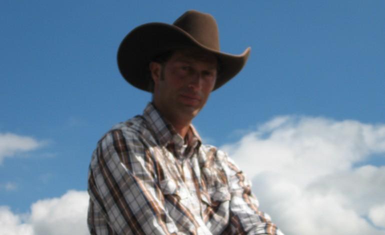 Une école d'équitation western au Thomas'Ranch (49)