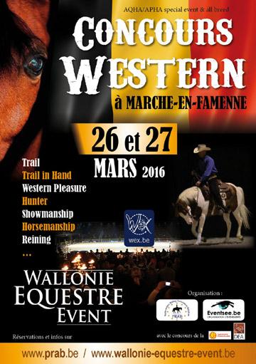 Wallonie2016In