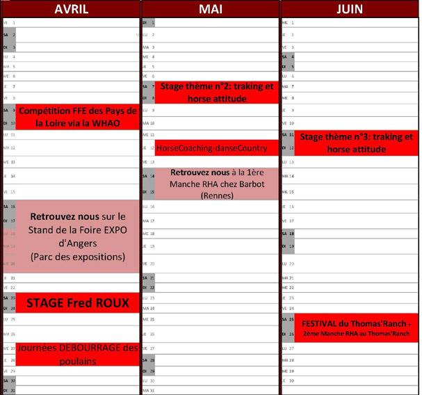 Agenda-TR-Mars-Juin-