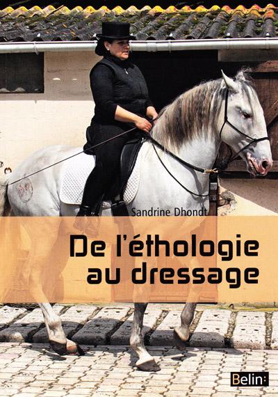 Ethologie-Belin-In