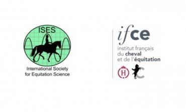 Fin juin 2016, Saumur sera la capitale mondiale de la recherche dans les sciences de l'équitation