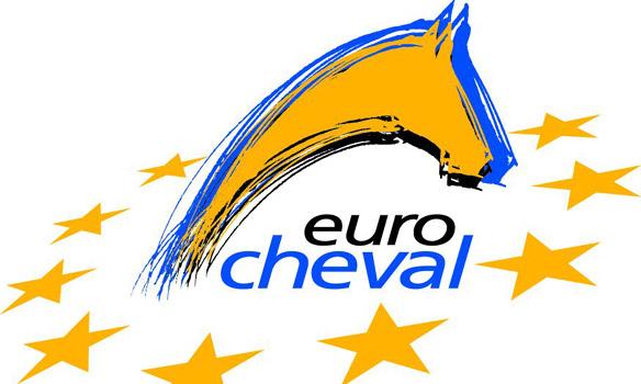 LogoEurochevalWeb