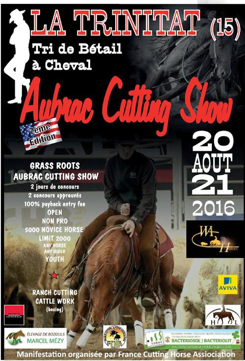 Aubrac-Cutting-2016-In