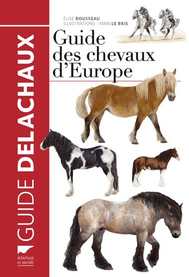 guidechevauxeuropein