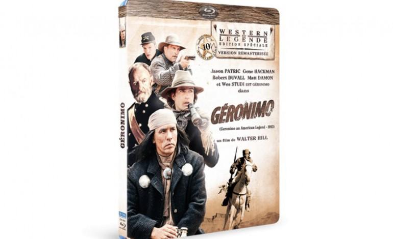 Ces westerns qui racontent l'Amérique…