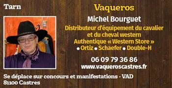 ModuleBourguet43-w