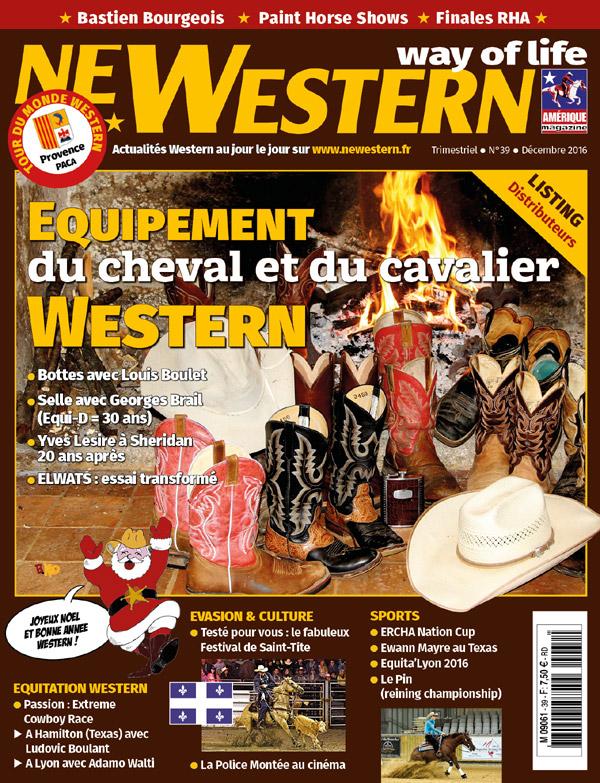 nw39p-1-web