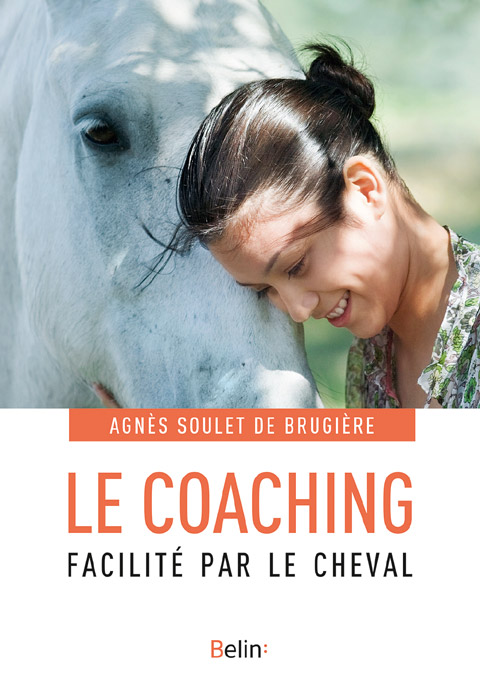 coaching-belin-in