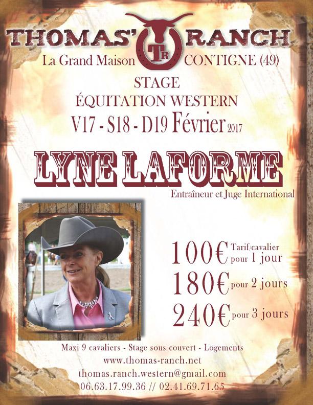 lyne-laforme-fev17-thomas