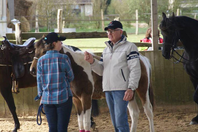 montigny-paint-horse-michel-ladouceur-newestern-equitation-western