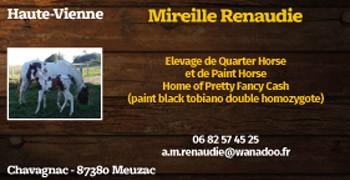 EleRenaudie48-2019