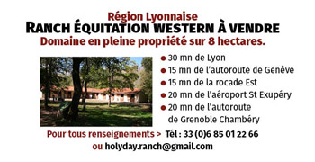 Newestern-Ranch-Vente