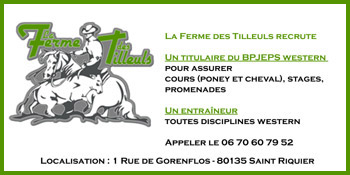 PA-Ferme-Tilleuls-contour-w
