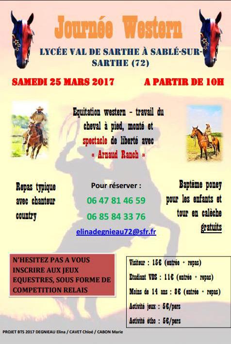In-Val-de-Sarthe-W