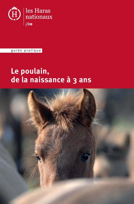 Le-Poulain_CouvIn