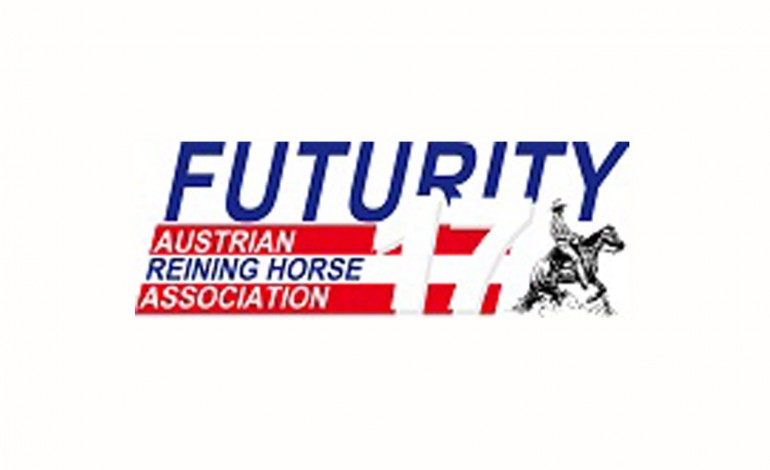 Reining : bon à savoir pour le futurity autrichien