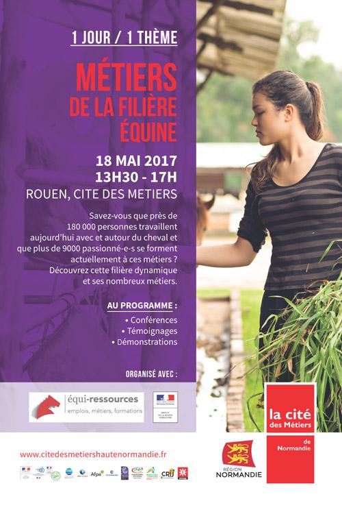 Rouen-18-mai-in