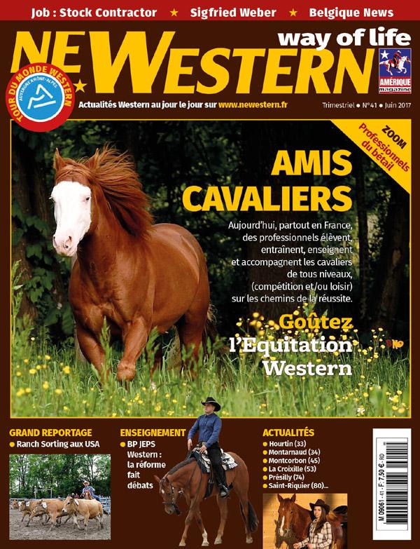 NW41-p.1-web
