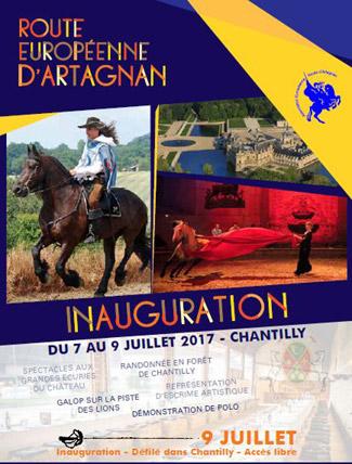 DartagnanIn