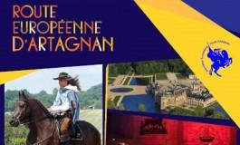 Tous sur les traces de d'Artagnan !