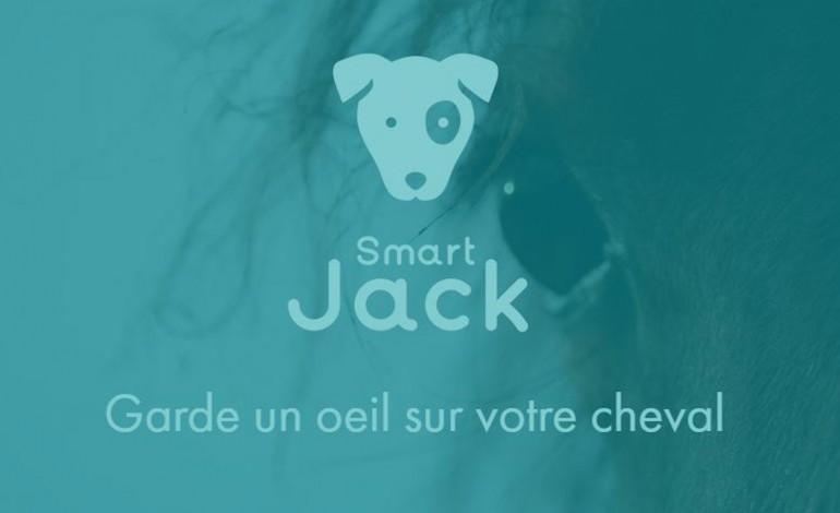 Et si vous embauchiez Smart Jack ?