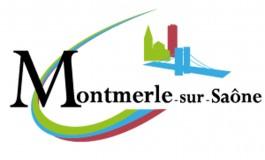 La 412ème Foire aux chevaux de Montmerle-sur-Saône (Ain) gagnée par l'équitation western