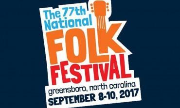 Immersion dans la culture traditionnelle US en Caroline du Nord